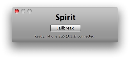 spirit1.jpg