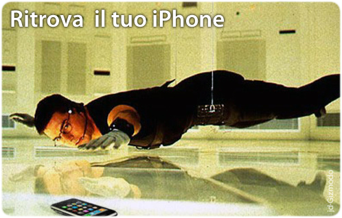 ritrova_iphone.png