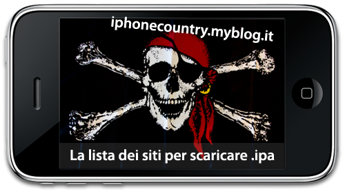 pirata_ipa.png