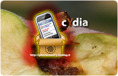 cydia_store.png