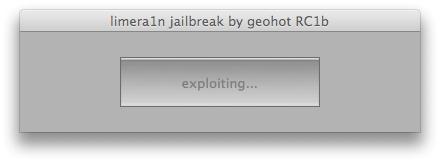 exploiting.jpg
