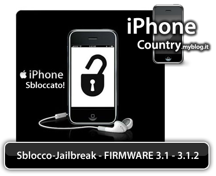 sblocco_iphonecountry.png