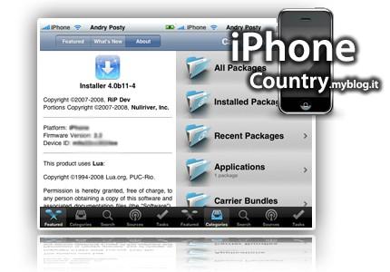 installer_iphone.jpg