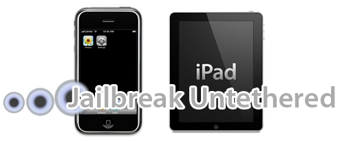 Jailbreak Untethered per iPhone 3GS nuovo iBoot e tutti i dispisitivi Apple